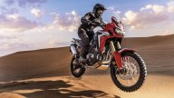 CRF1000L Africa Twin 05