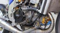 Honda NSR250r Tyga 06