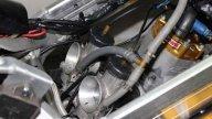 Honda NSR250r Tyga 09