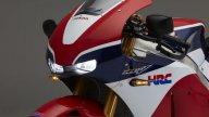 Honda RC213V-S 15