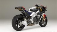 Honda RC213v s 04