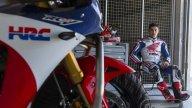 Honda RC213v s 07