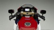 Honda RCV213v s 09