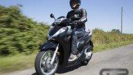Honda SH300i ABS my15 001