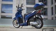 Honda SH300i ABS my15 002