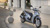Honda SH300i ABS my15 003
