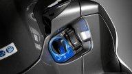 Honda SH300i ABS my15 004