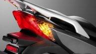 Honda SH300i ABS my15 006
