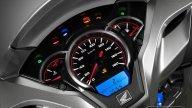 Honda SH300i ABS my15 007