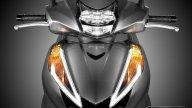 Honda SH300i ABS my15 008