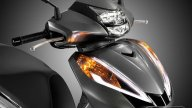 Honda SH300i ABS my15 009