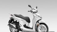 Honda SH300i ABS my15 011