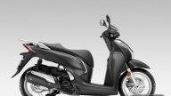 Honda SH300i ABS my15 012