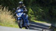 Honda SH300i ABS my15 013