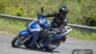 Honda SH300i ABS my15 014