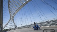 Honda SH300i ABS my15 016