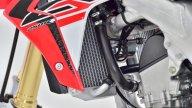 Honda CRF250r my16 03
