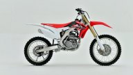 Honda CRF250r my16 04