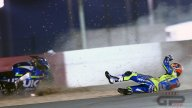 {test losail day1} 2015-22AS3Y7528