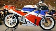 honda VFR400R-NC30