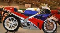 honda VFR750-RC30