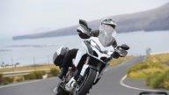 Ducati Multistrada 2015 TEST 008