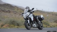 Ducati Multistrada 2015 TEST 009
