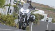 Ducati Multistrada 2015 TEST 012