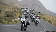Ducati Multistrada 2015 TEST 013