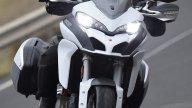 Ducati Multistrada 2015 TEST 015