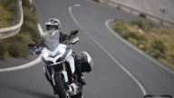 Ducati Multistrada 2015 TEST 016