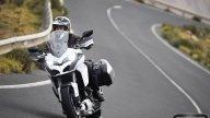 Ducati Multistrada 2015 TEST 017