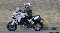 Ducati Multistrada 2015 TEST 021