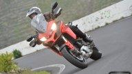 Ducati Multistrada 2015 TEST 025