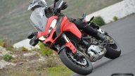 Ducati Multistrada 2015 TEST 026