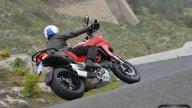 Ducati Multistrada 2015 TEST 028