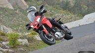 Ducati Multistrada 2015 TEST 029