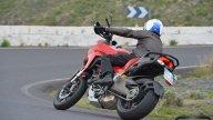 Ducati Multistrada 2015 TEST 031