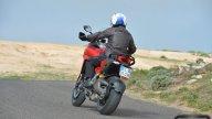 Ducati Multistrada 2015 TEST 036