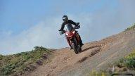 Ducati Multistrada 2015 TEST 037
