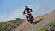 Ducati Multistrada 2015 TEST 038