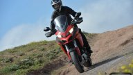 Ducati Multistrada 2015 TEST 040