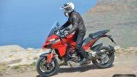 Ducati Multistrada 2015 TEST 042