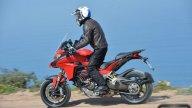 Ducati Multistrada 2015 TEST 044