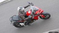Ducati Multistrada 2015 TEST 045
