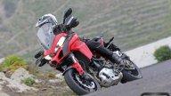 Ducati Multistrada 2015 TEST 047