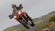 Ducati Multistrada 2015 TEST 053