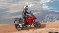 Ducati Multistrada 2015 TEST 054