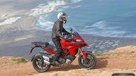 Ducati Multistrada 2015 TEST 055