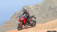 Ducati Multistrada 2015 TEST 056